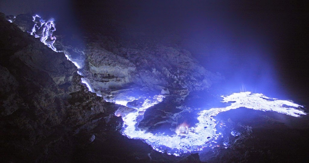 7 Tempat Wisata Di Banyuwangi Paling Hits Wisata Dunia